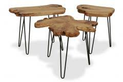 living edge furniture rental. Live Edge Coffee Table Living Furniture Rental