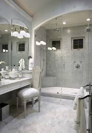 White Marble Bathroom Large And Beautiful Photos Photo To - White marble bathroom