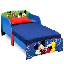 twin train bed the in a bag size bedding set how to your dragon sheets beddin