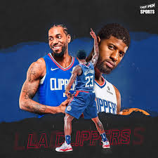 30 Teams in 30 Days: Los Angeles Clippers 2019-20 Season Preview