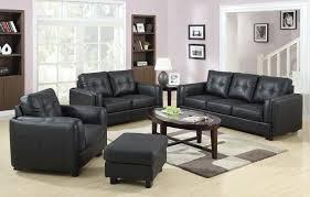 living room black living room sets black living room trend decoration simple living room set black leather living room