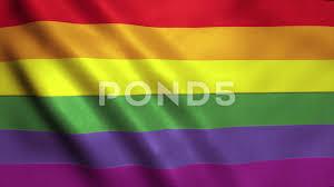 High quality gay vids