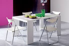 ... Voila Console Or Dining Table. Opla Folding Chair · Pocket Folding  Chair · Nobys Folding Chair