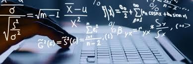 Actuarial Mathematics Institute And Faculty Of Actuaries