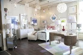 union lighting toronto chandeliers bedroom 2