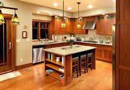 craftsman style lighting new craftsman style pendant lighting craftsman style kitchens kitchen with pendant lights craftsman