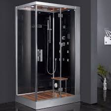 atlas usa ariel stylish and modern steam shower unit beyond s for ariel steam shower ideas