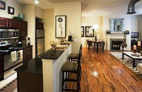 one bedroom apartments in dallas. bedroom one apartments in dallas stylish on within