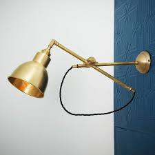 contemporary wall lighting. Picture Of Santiago Contemporary Wall Light Lighting I