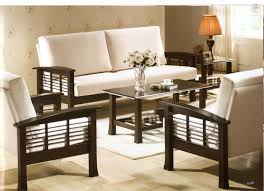 indian living room furniture. zoom indian living room furniture d