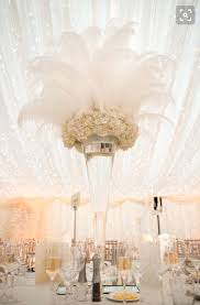 gatsby style decor great for a wedding decoration decorations . gatsby  style decor ...