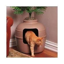 corner cat litter box furniture. Image Is Loading Cat-Litter-Box-Furniture-Hidden-Corner-Decor-Kitty- Corner Cat Litter Box Furniture S