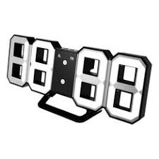 Shopping For <b>Vintage Wall Clock</b> And Wall Sticker Clock At ...