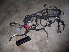 mitsubishi eclipse engine wiring harness  mitsubishi eclipse engines components on 2000 mitsubishi eclipse engine wiring harness