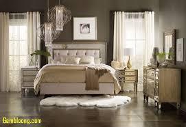 upholstered king bedroom sets. Bedroom: Cheap King Bedroom Sets New Upholstered  Photogiraffe - Fresh Upholstered King Bedroom Sets C
