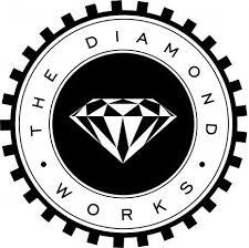 It Works Diamond Franschhoek Wine Valley The Diamond Works
