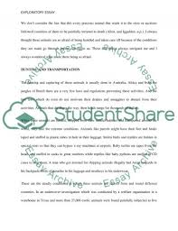 example of exploratory essay example of exploratory essay essay exploratory essay topics mixpress my personality essay buy english essay books