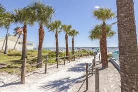 Sun Palace Vacation Homes Fort Myers Beach Fl