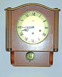 westminster chime wall clock chime wall clock with pendulum movement chime wall clock chime wall clock