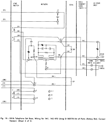line telephone wiring diagram images diagram additionally 2 line telephone wiring diagram images diagram additionally telephone socket master wiring on line is ok the wiring inside a master socket