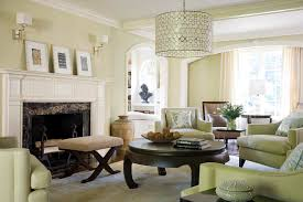 Comely Sage Green Living Room Ideas With Sage Green Living Room Ideas Also  Interior Designing House