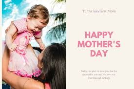 Flowers and other gifts are given to mothers on. Mothers Day In India Archives Happy Mothers Day Poems