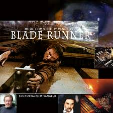 blade runner a complete analysis funky jeff blade runner id