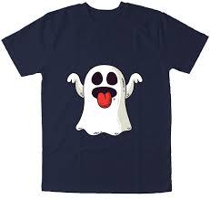 cute ghost t shirt