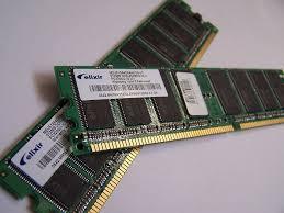 Artikel mengenai pengertian ram dan fungsi ram beserta ukuran standar ram yang akan dibahas secara lengkap dan detail. Pengertian Memory Ram Dan Rom Di Hp Dan Komputer Dafunda Com