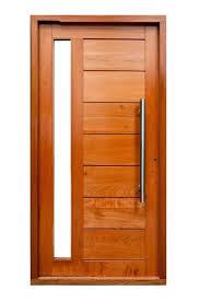 contemporary interior door designs. Contemporary Modern Interior Door Designs For Most Stylish Room Wood Doors