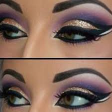 beauty tips eye shadow von diffe eyes colors makeup tips for brown eyes