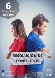 Misión Caribe de Costa Rica | Facebook