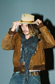 Best 25 Johnny depp blow ideas on Pinterest Blow johnny Blow.