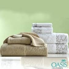 Bath Towels In Bulk New Marvelous Luxury Bath Towel Luxurious Bath Towels Wholesale Luxury