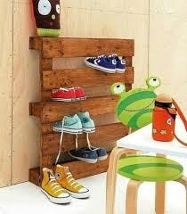 Kids Accessories For Bedrooms Fancy Diy Accessories For Kids Bedroom