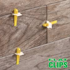 the original lash clips wedges