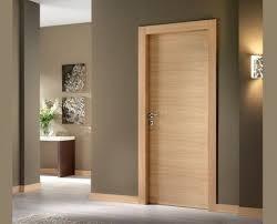 inside door. Modren Door Vaizdo Rezultatas Pagal Uklaus U201einside Doorsu201c Inside Door D