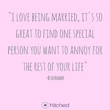 Hilarious Quotes On Love And Marriage 51 Speech Worthy Phrases