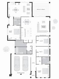 luxury multigenerational house plans with two kitchens beautiful 20 new two multigenerational house plans with two