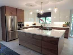 Tile Backsplash Ideas For White Cabinets Mesmerizing White Tile Backsplash Kitchen As Well Modern Cabinets With