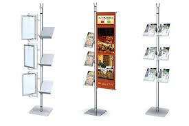 Display Stands Brisbane Brochure Display Stand Sbrochure Display Stands Brisbane Owiczart 3