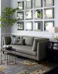 Decorating A Large Wall Large Wall Mirrors For Living Room Harpsoundsco