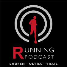 Running Podcast