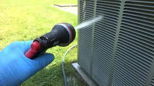 metis heating and cooling supply oshawa