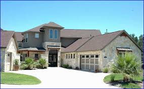 south texas house plans and spectacular texas style home plan d