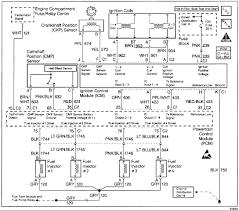 wiring diagram for 1999 pontiac grand prix wiring diagram list power window wiring diagram for 2001 pontiac grand am wiring wiring diagram 2001 pontiac grand am