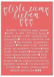 Zitate Liebe Blumen