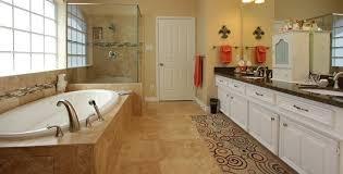 travertine tile bathroom floor.  Travertine Types Of Floor Tiles Match The Type Tiles To Your Room  Travertine  Tiles For Bathroom Floor To Tile Bathroom N