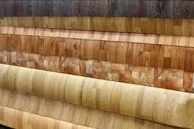 stunning vinyl flooring home depot vinyl flooring rolls home depot modern flooring ideas