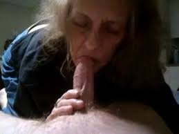 Grandma blow job pictures